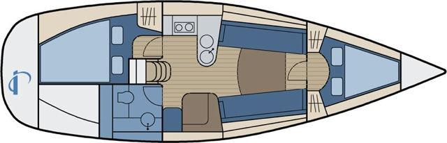 X-yacht2