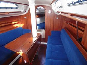 X-yacht4