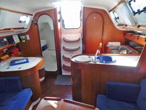 X-yacht5