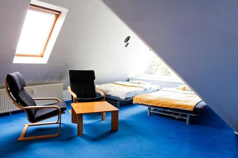Appartements-Godewind-07