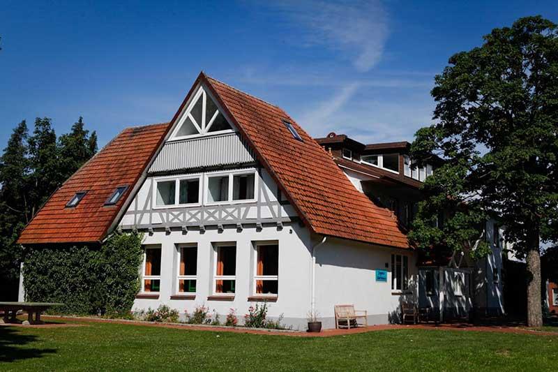 Gaestehaus-Godewind-01
