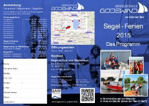 Flyer-Ferienprogramm-2015-Aussenseite-klein
